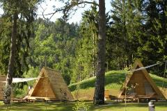 glamping_bled_005