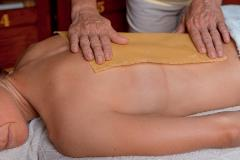 beeswax_thermotherapy